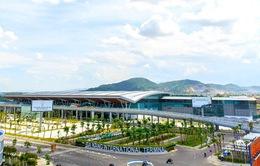 Hội Quy hoạch Phát triển Đô thị Đà Nẵng làm rõ thông tin về đề xuất di dời sân bay Đà Nẵng