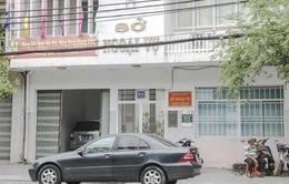 """Bình Định: Sẽ thu hồi quyết định bổ nhiệm """"thần tốc"""" Phó Giám đốc Sở Ngoại vụ"""