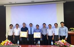 Đà Nẵng trao giải cuộc thi mẫu nhà ở công nhân