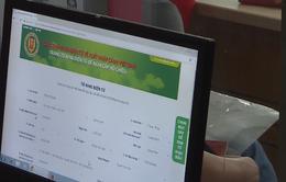 Quảng Ninh sau hơn 5 năm áp dụng chính quyền điện tử