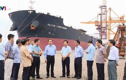 Giám sát cải cách hành chính Quảng Ninh