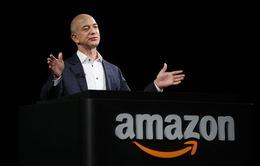 Ông chủ Amazon đóng góp 2 tỷ USD cho người vô gia cư