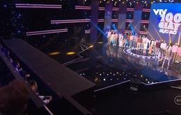 100 giây rực rỡ - Gameshow tài năng hấp dẫn chính thức lên sóng VTV3