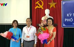 Thừa Thiên Huế thi tuyển chức danh Phó Giám đốc Sở Tư pháp