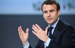 Pháp dành hơn 9 tỷ USD cho chương trình giảm nghèo