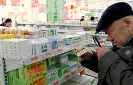 Cuộc đua sản xuất thuốc điều trị ung thư ở Trung Quốc