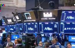 """""""Sức khỏe"""" nền kinh tế toàn cầu ra sao sau 10 năm nổ ra khủng hoảng tài chính?"""