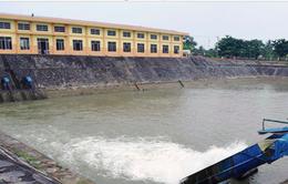 Tìm giải pháp căn cơ khắc phục nhiễm mặn nước sinh hoạt tại Đà Nẵng