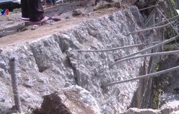 Công điện khắc phục hậu quả TNGT làm 13 người chết tại Lai Châu