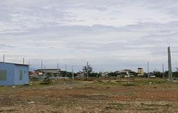 Tiêu điểm: Lỗ hổng trong quản lý các dự án BT tại Quảng Nam