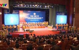 Đại hội Doanh nhân trẻ Đà Nẵng lần thứ 6