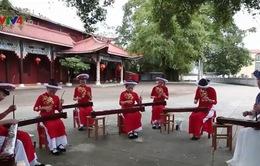 Ngôi làng đặc biệt của những người Việt ở Quảng Tây (Trung Quốc)