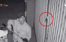 Khánh Hòa: Cảnh báo tội phạm cắt khóa đột nhập nhà dân trộm tài sản