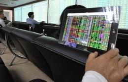 Gian nan hành trình nâng hạng thị trường chứng khoán Việt Nam