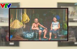 Khai mạc Liên hoan ảnh nghệ thuật Khu vực Bắc Trung Bộ lần thứ 25 năm 2018