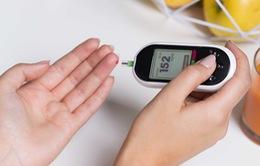 Những ngộ nhận thường gặp về bệnh tiểu đường