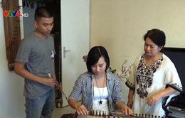Nghệ sĩ Việt nỗ lực giới thiệu âm nhạc Việt Nam đến bạn bè thế giới