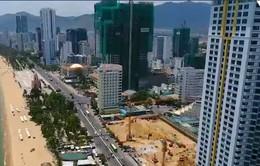 Bất động sản nghỉ dưỡng tại Nha Trang sôi động