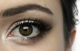 Giải đáp những thắc mắc về sức khỏe đôi mắt