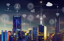 Hà Nội tổ chức hội nghị thượng đỉnh về xây dựng thành phố thông minh