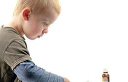 3 loại thực phẩm chức năng cho trẻ nhỏ phải kê khai giá
