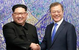 Người dân hai miền Triều Tiên kỳ vọng lớn vào cuộc gặp thượng đỉnh liên Triều