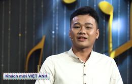 """Thư về miền Trung: """"Nói lời yêu thương"""" (21h15 thứ Năm, 20/9 trên VTV8)"""
