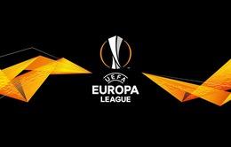 Kết quả UEFA Europa League rạng sáng 13/12: Standard Liege 2-2 Arsenal, Roma 2-2 Wolfsberger, Man Utd 4-0 AZ Alkmaar