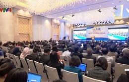 Việt Nam đăng cai Hội nghị Hiệp hội An sinh xã hội ĐNA lần thứ 35