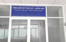 Tiếp tục thông tin về về vụ 2 người tử vong tại Đà Nẵng