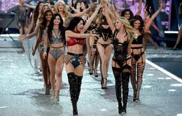 Victoria's Secret Fashion Show 2018 sẽ quay trở lại New York (Mỹ)