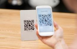 Singapore triển khai mã QR thanh toán chung toàn quốc