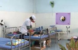 Lãng phí ở các trạm y tế