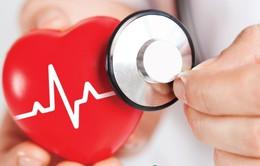 Khám sàng lọc bệnh tim mạch miễn phí tại Nghệ An