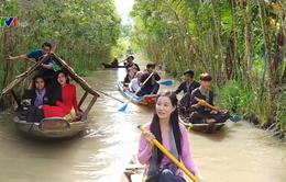 Tổng cục Du lịch đề nghị hưởng ứng Ngày Du lịch thế giới năm 2020