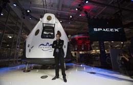 Elon Musk: Chuyển lên sống ở sao Hỏa tốn chưa tới 500.000 USD