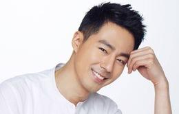 Jo In Sung thất vọng vì chỉ đứng thứ 8 trong Top sao điển trai nhất xứ Hàn