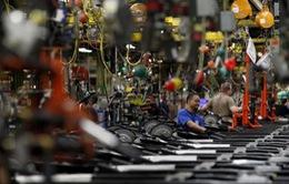 Reuters nhận định kinh tế Mỹ sẽ suy giảm