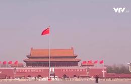 """Những """"vũ khí"""" có thể được Trung Quốc sử dụng đáp trả Mỹ"""