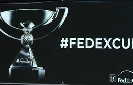 Những sự thay đổi của Fedex Cup kể từ 2019: Tăng tiền thưởng và số lượng giải đấu