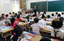 TP. HCM tăng cường chống lạm thu trong trường học