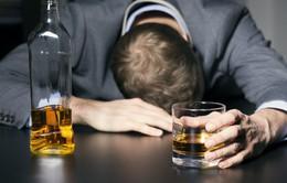 Bia rượu khiến nhiều người tử vong hơn cả AIDS, bạo lực và tai nạn giao thông