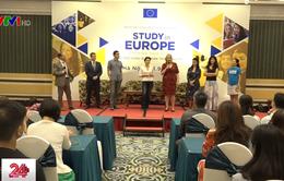 Ngày hội giáo dục châu Âu