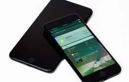 Sau iPhone Xs, Xs Max và Xr, cuối cùng iPhone 7 mới là thiết bị đáng mua nhất