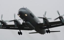 Nga khẳng định Israel phải chịu trách nhiệm vụ Il-20 bị bắn rơi