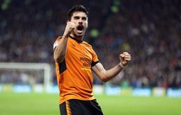Nhắm Ruben Neves, Man Utd giật mình vì mức giá Wolves đưa ra