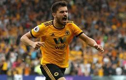 """Wolves đồng ý bán sao trẻ cho Man Utd với giá """"trên trời"""""""