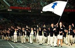 Thể thao giúp hàn gắn hai miền Triều Tiên