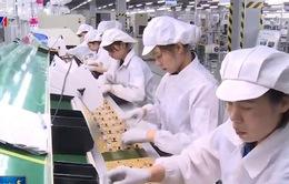 Việt Nam hội tụ những điểm thuận lợi để thu hút đầu tư nước ngoài