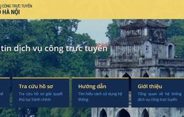 Hà Nội: Cấp giấy xác nhận nội dung quảng cáo mỹ phẩm trực tuyến cấp độ 3